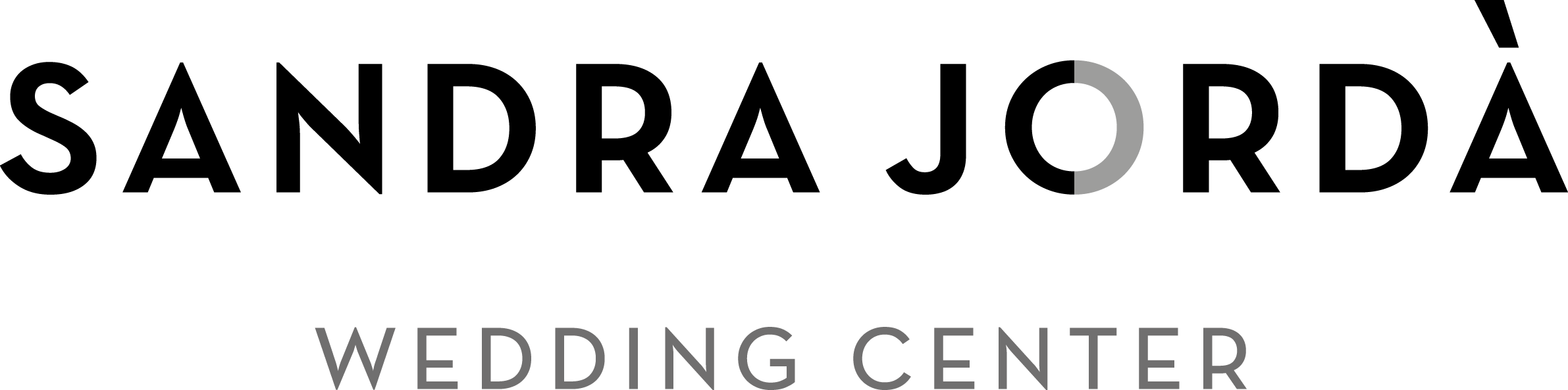 SANDRA JORDÀ WEDDING CENTER